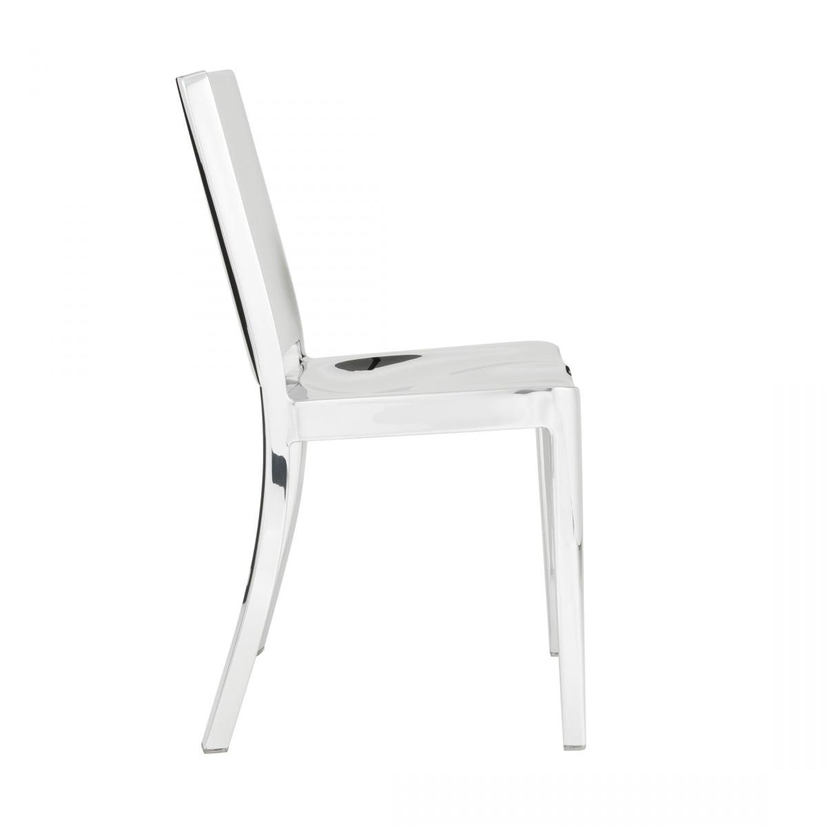 hudson stuhl emeco shop. Black Bedroom Furniture Sets. Home Design Ideas