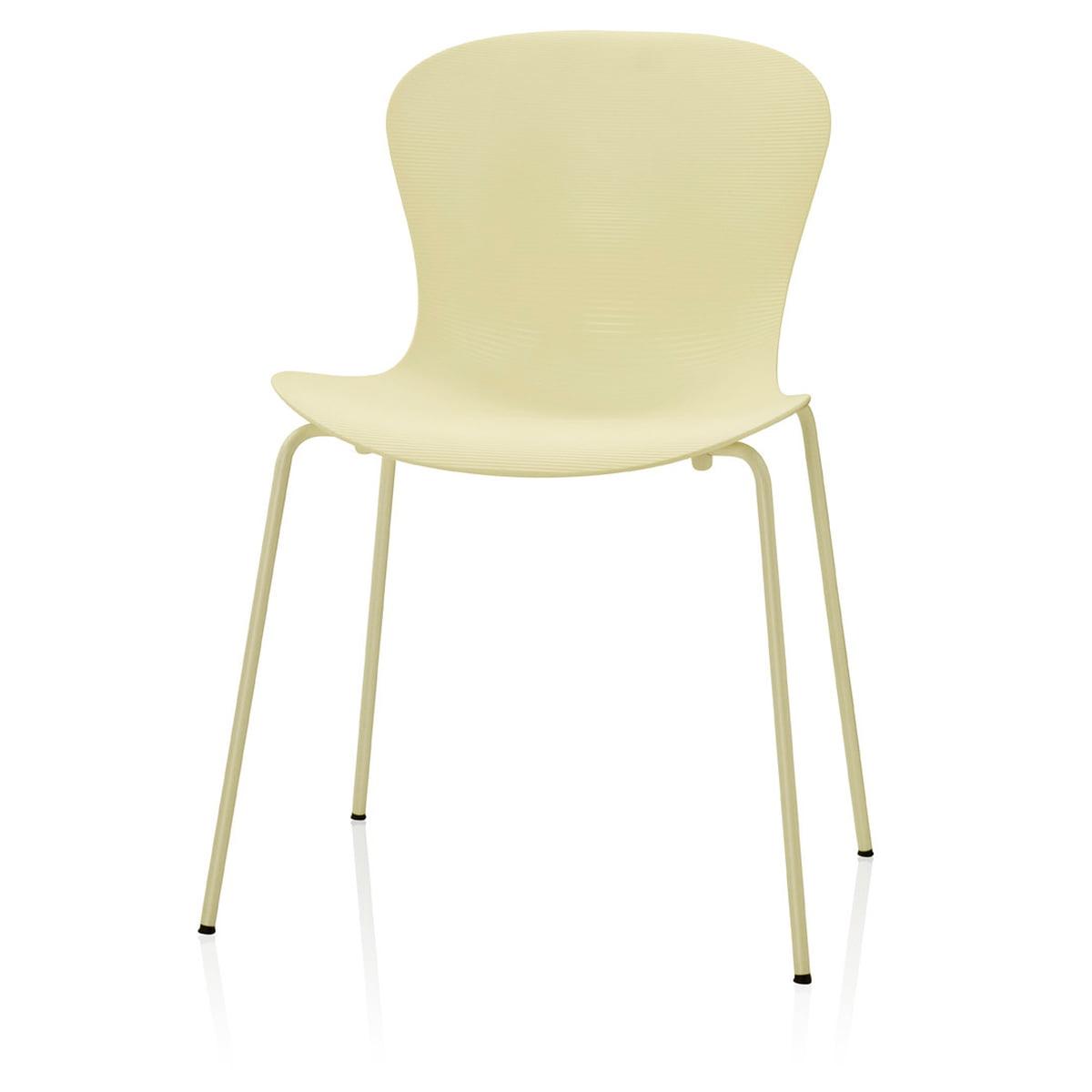 nap stuhl ks50 fritz hansen shop. Black Bedroom Furniture Sets. Home Design Ideas