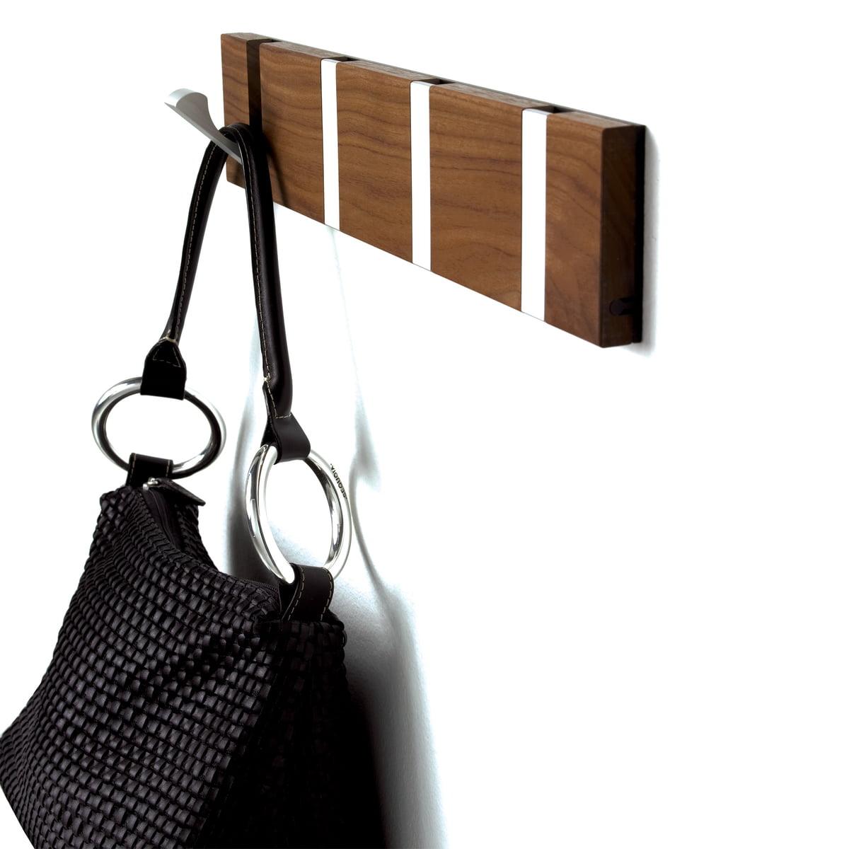 knax 4 von loca im shop kaufen. Black Bedroom Furniture Sets. Home Design Ideas