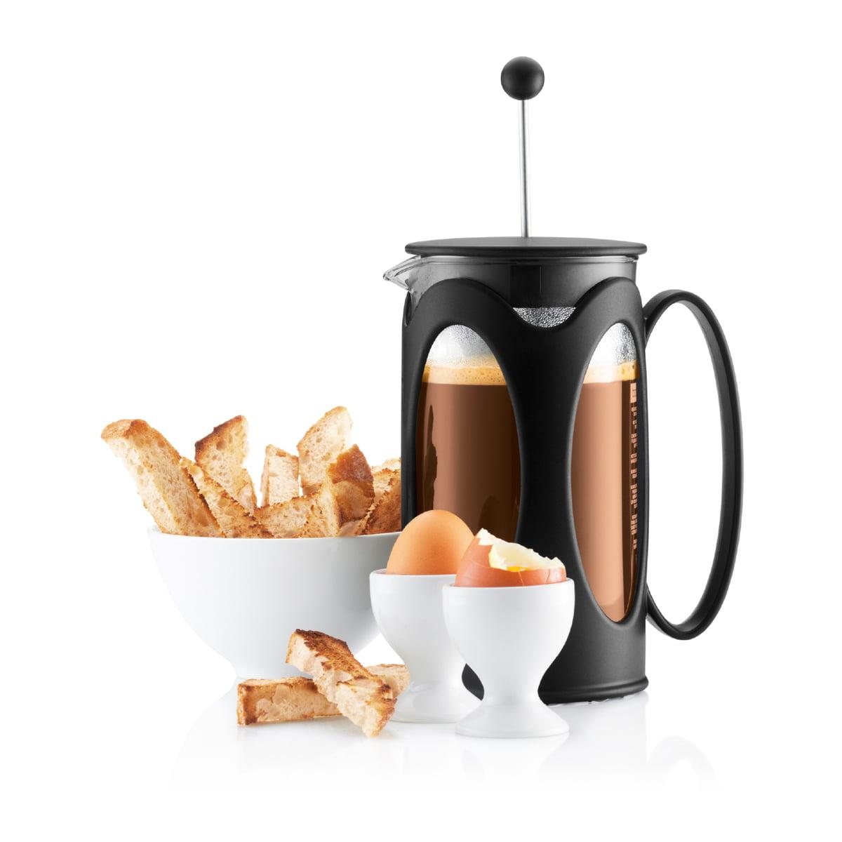 Kenya Kaffeebereiter von Bodum günstig kaufen