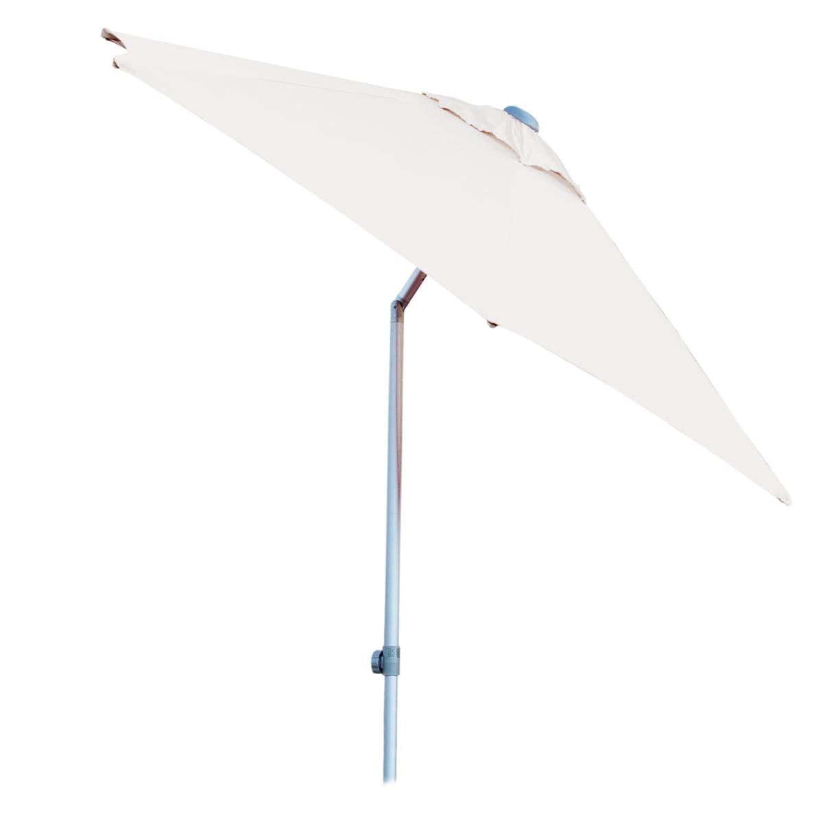 Jan Kurtz Sonnenschirm elba sonnenschirm rund jan kurtz kaufen