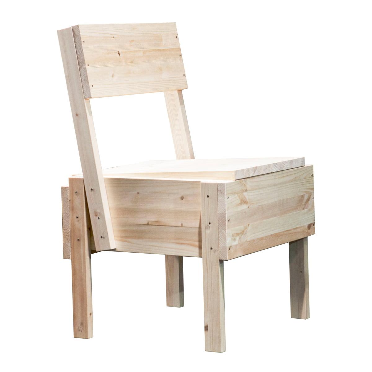 Stuhl zeichnung  Sedia 1 Stuhl | Artek | Shop