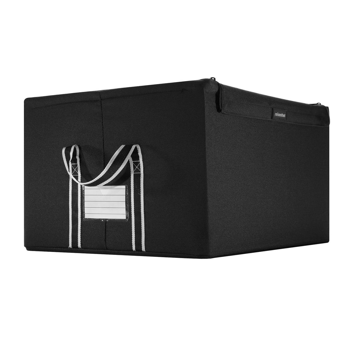 storagebox L von reisenthel im Design-Shop