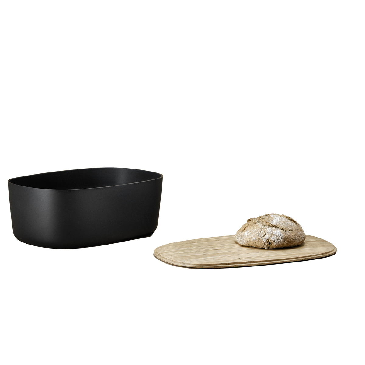 Box It Brotkasten Von Rig Tig By Stelton Connox