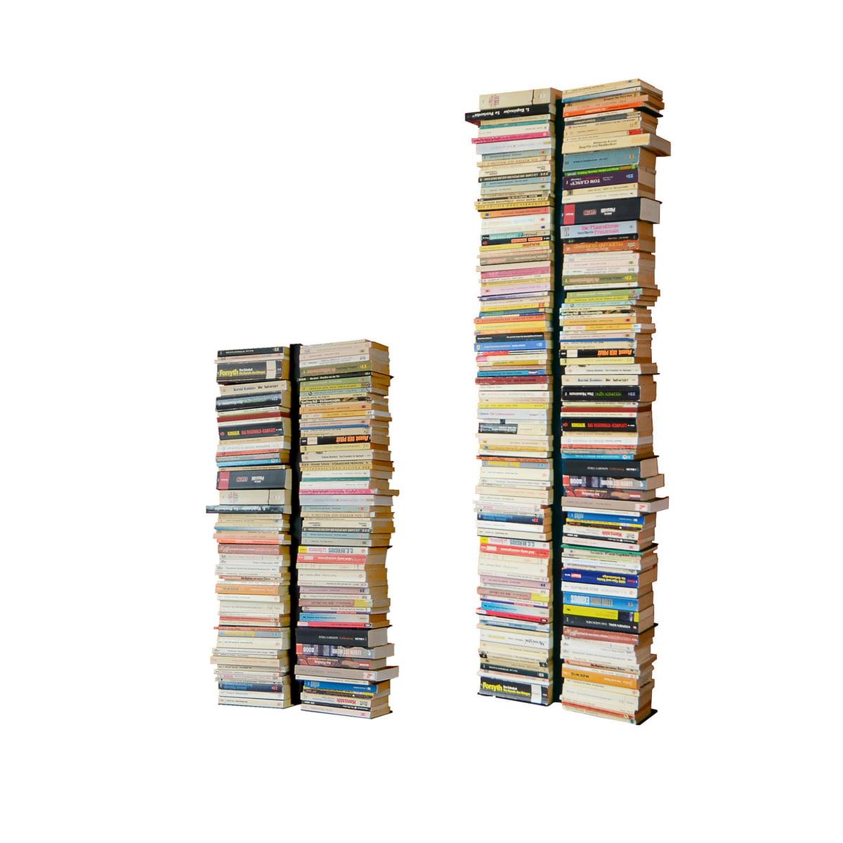 booksbaum i radius design shop. Black Bedroom Furniture Sets. Home Design Ideas