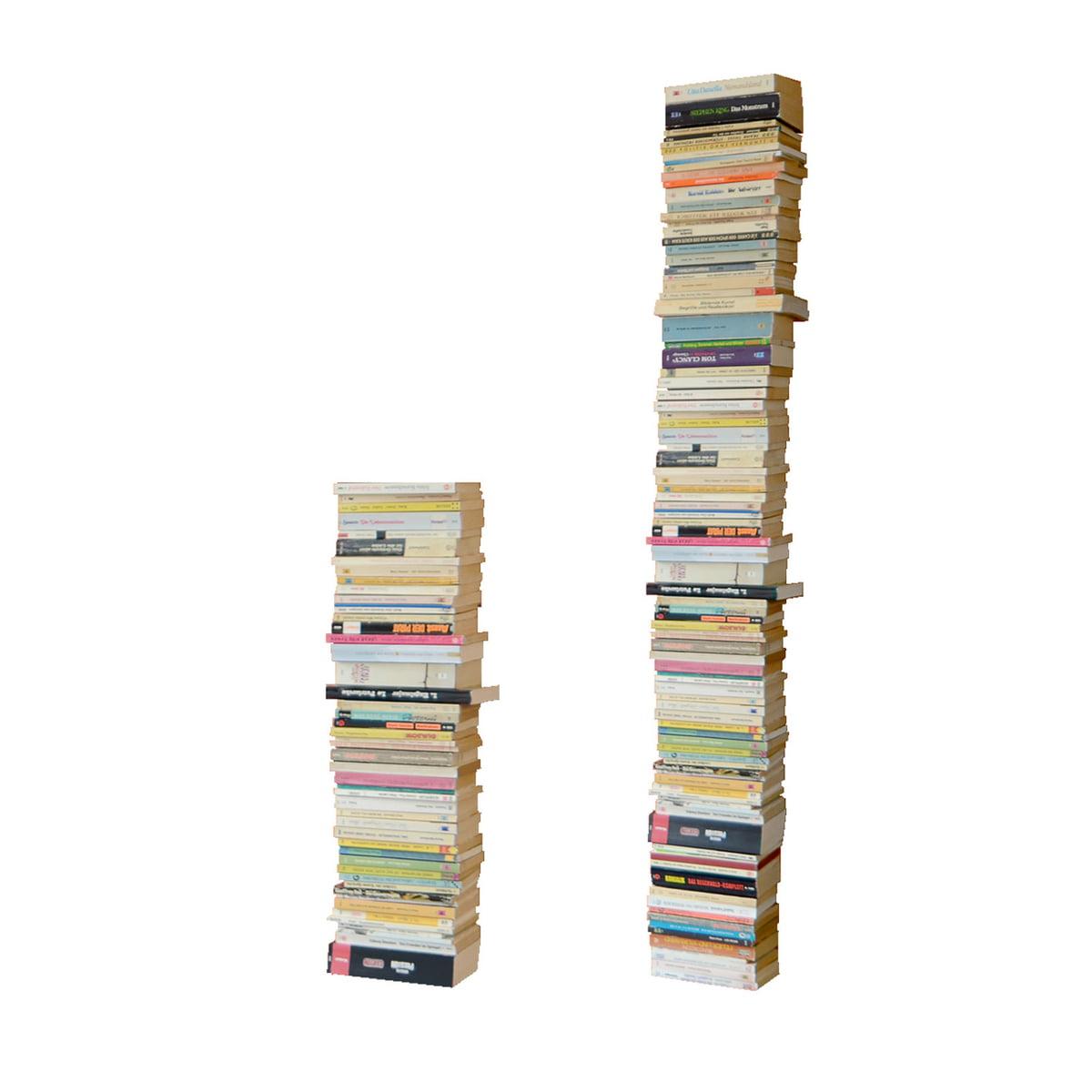 booksbaum ii | radius design | shop