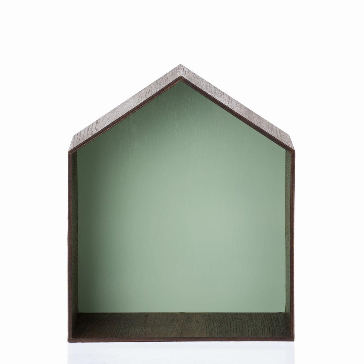 studio ferm living shop. Black Bedroom Furniture Sets. Home Design Ideas