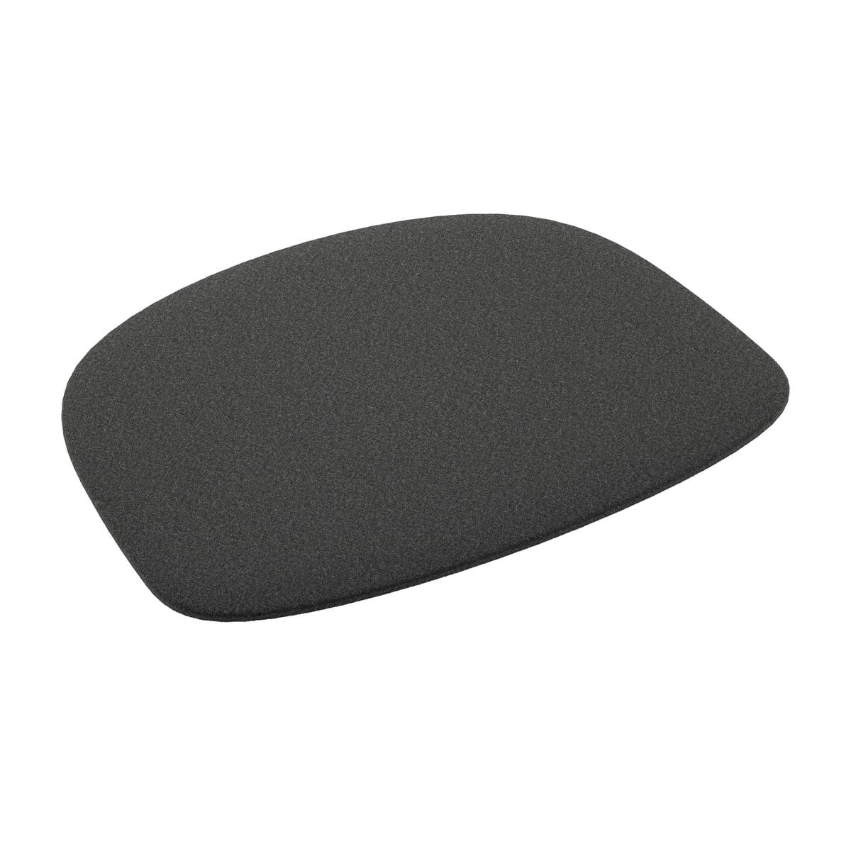 Sitzkissen Für Stuhl fast design möbel und gartenmöbel connox shop