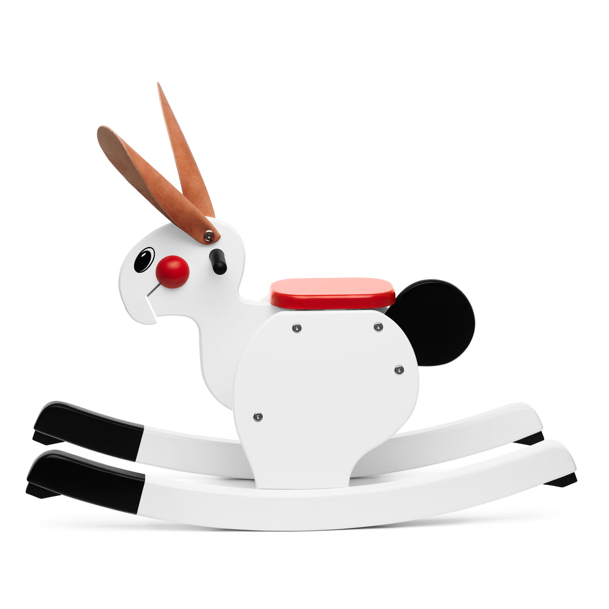 rocking rabbit playsam shop. Black Bedroom Furniture Sets. Home Design Ideas