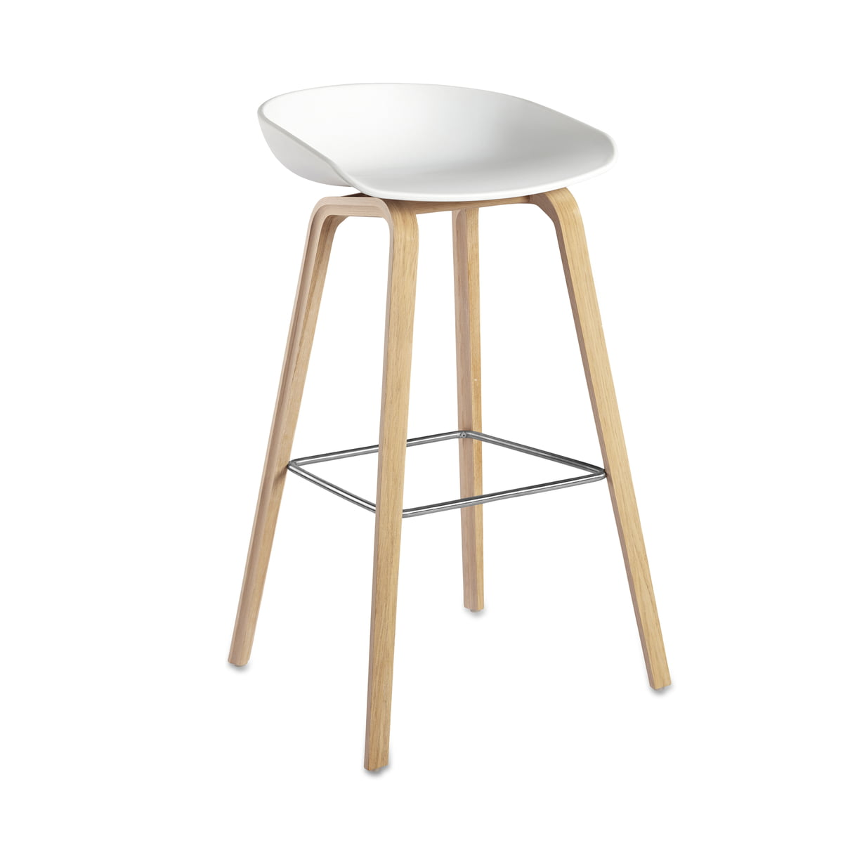 About A Stool Aas 32 Von Hay Connox Shop