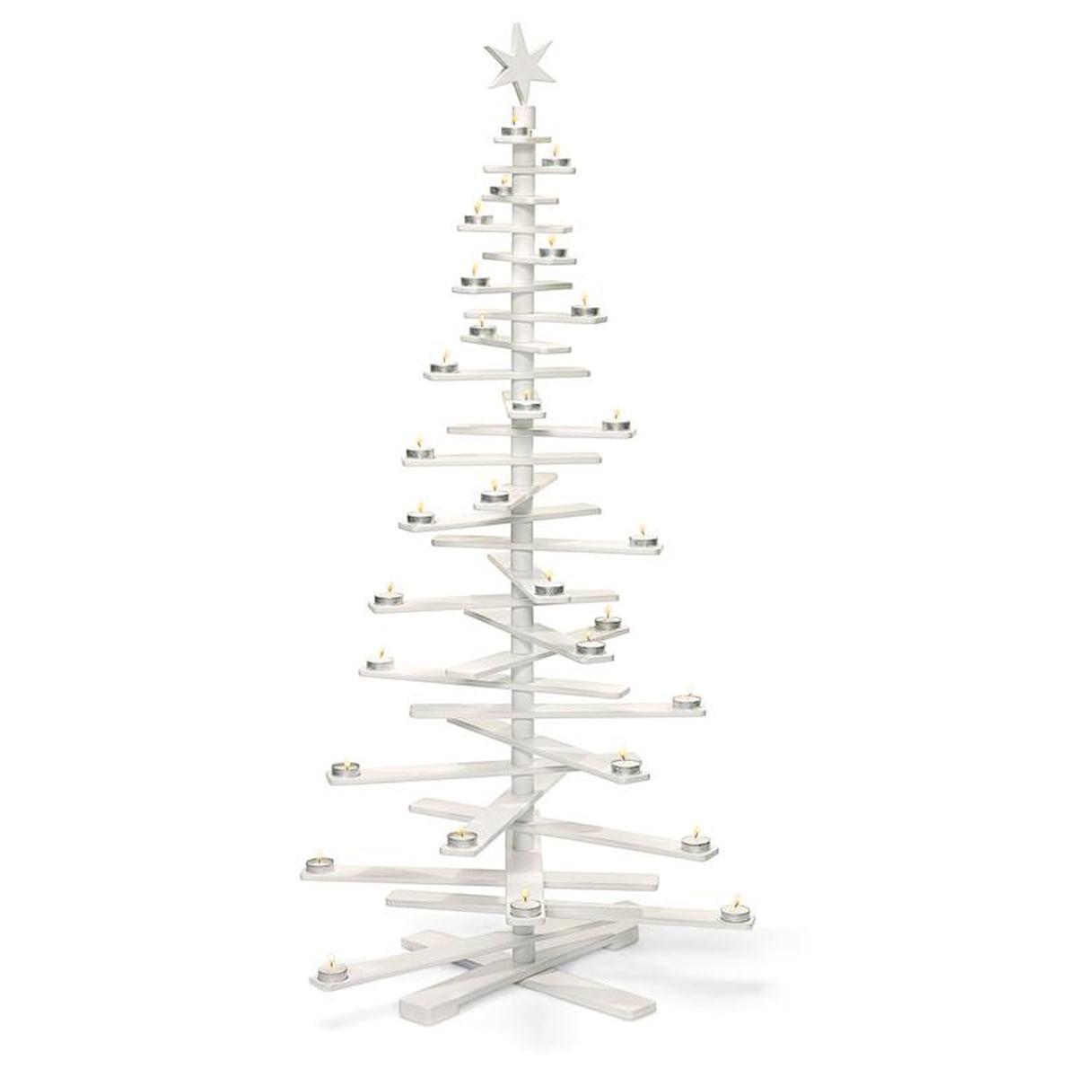 Design Weihnachtsbaum