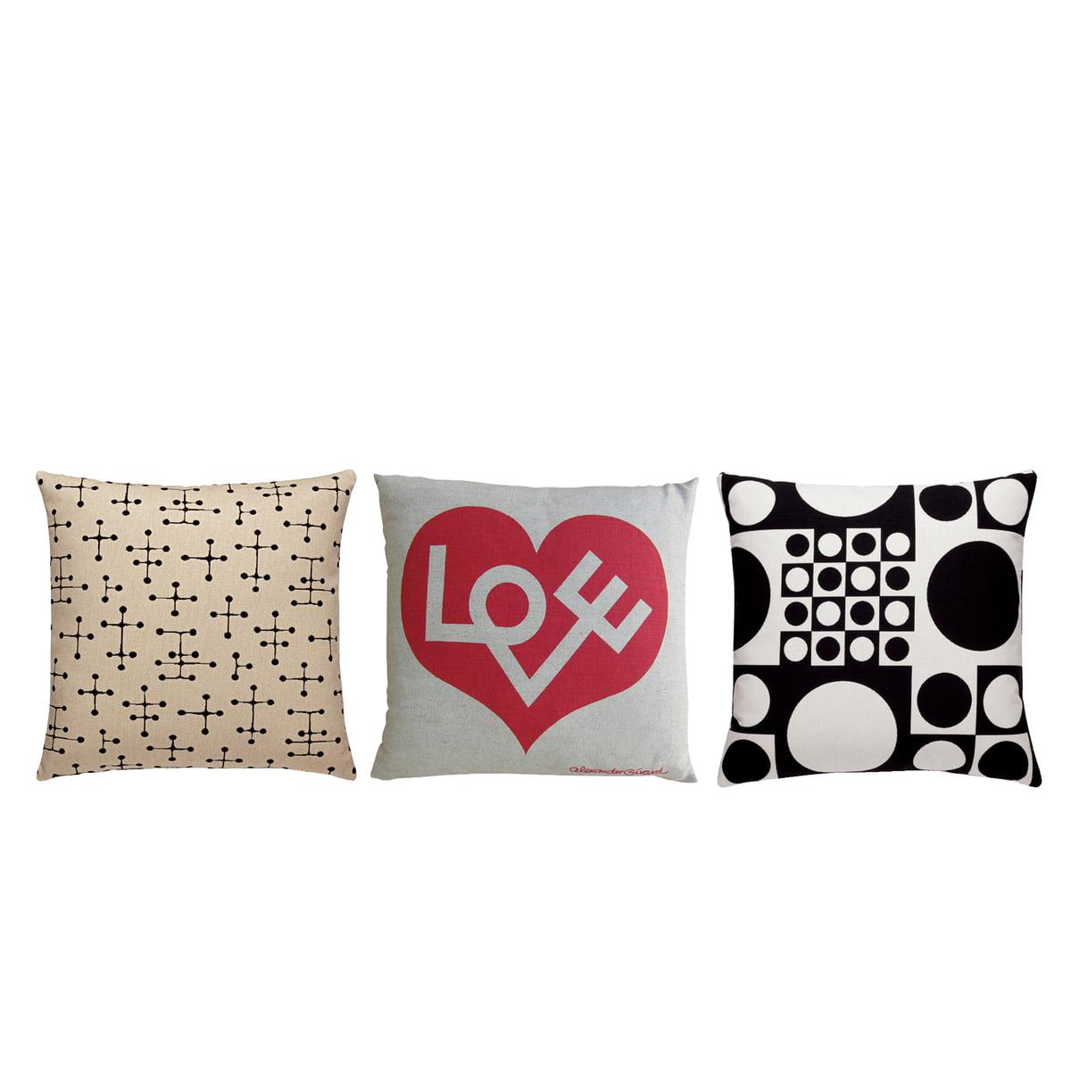 vitra kissen maharam small dot document. Black Bedroom Furniture Sets. Home Design Ideas