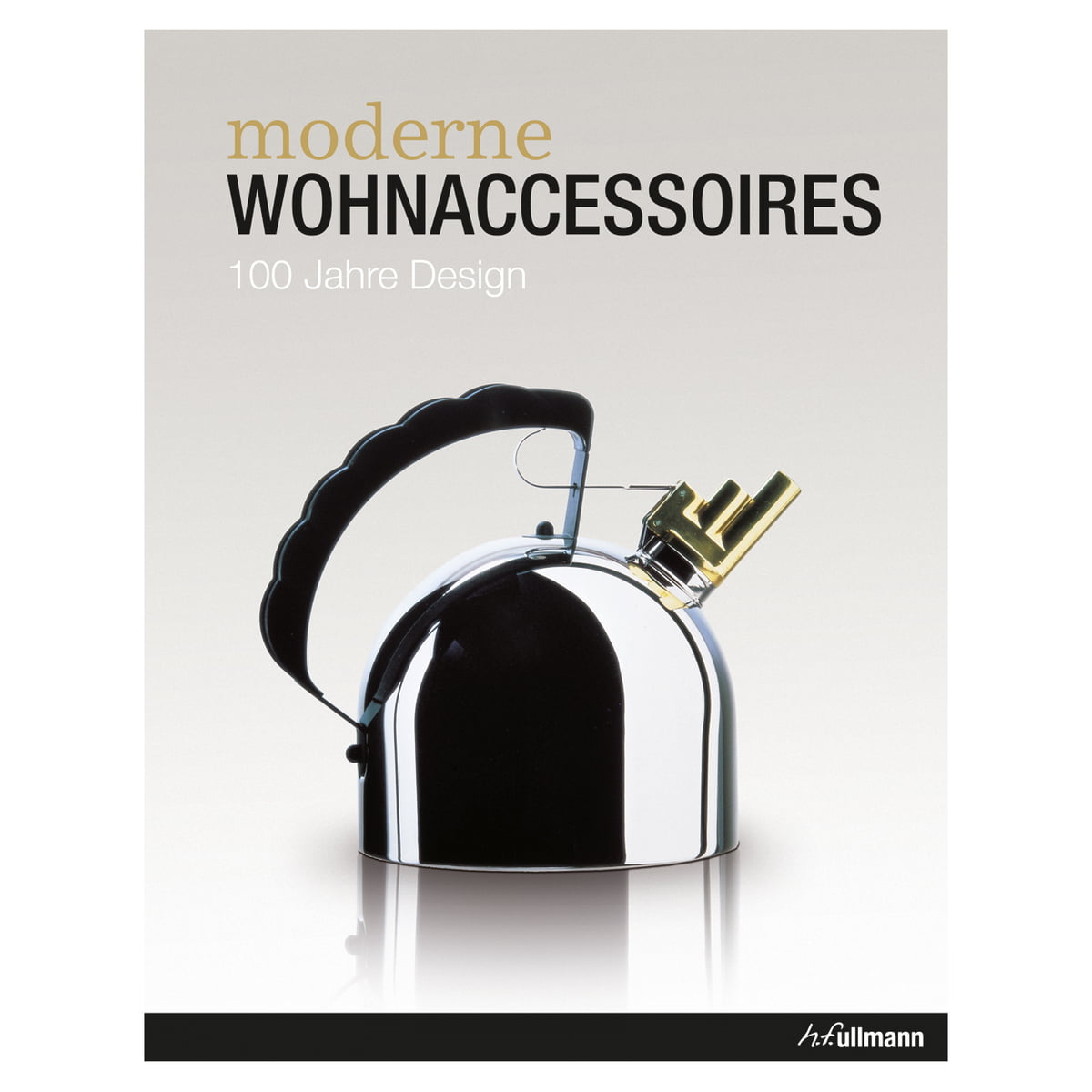 Moderne wohnaccessoires h f ullmann shop for Wohnaccessoires shop