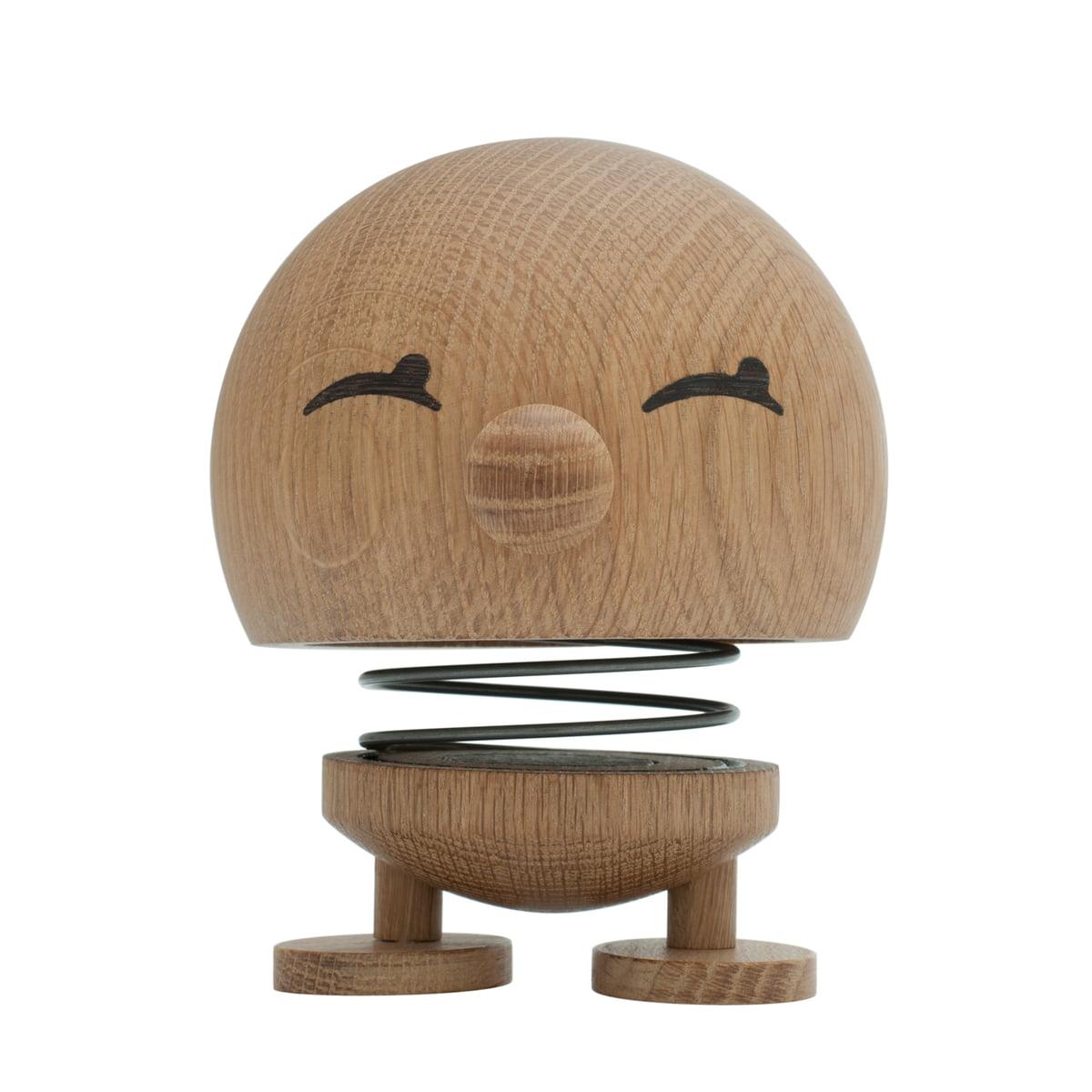 Connox Wohndesign: Woody Bimble Von Hoptimist Im Wohndesign-Shop