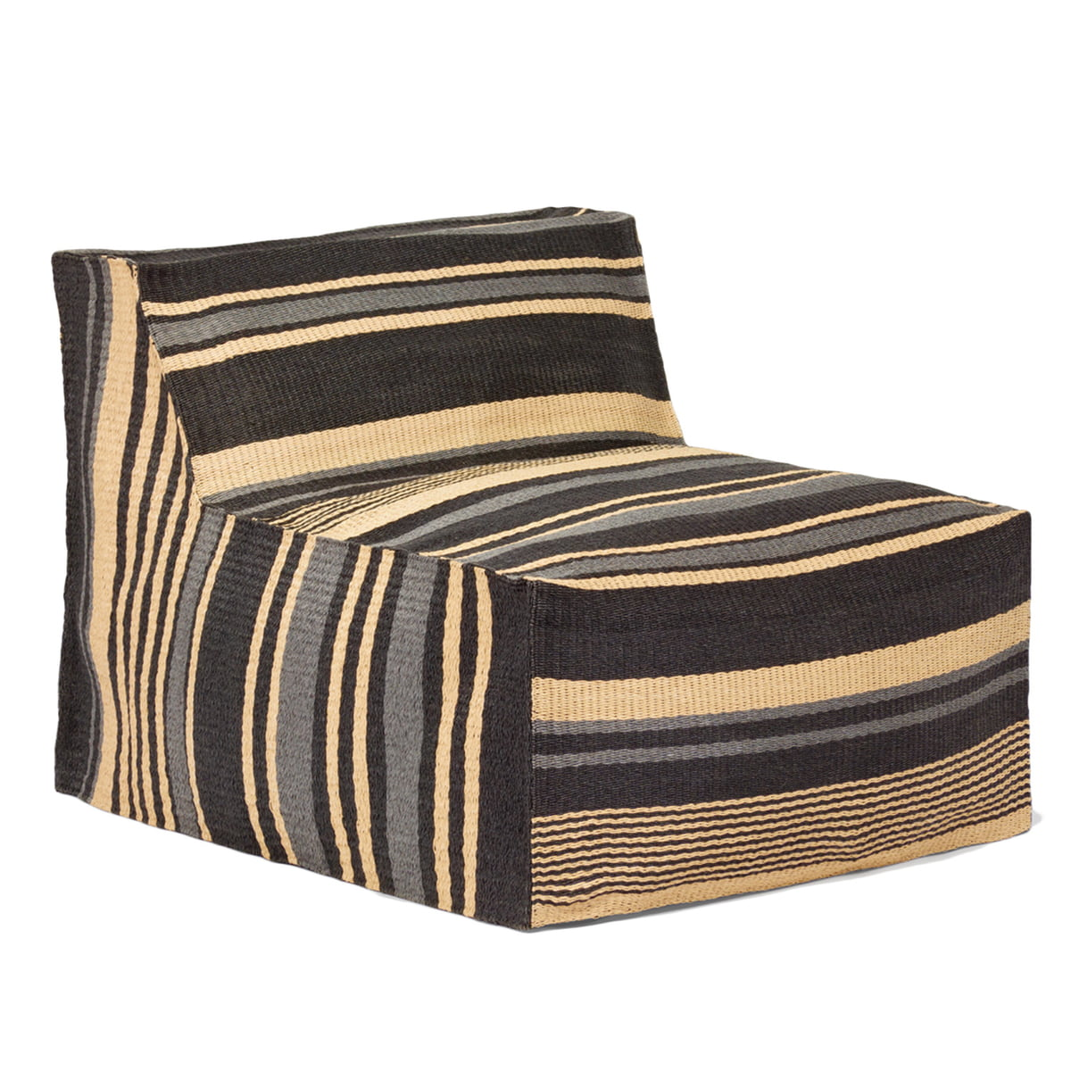 Der Chill Sessel Von Weishaupl Im Shop