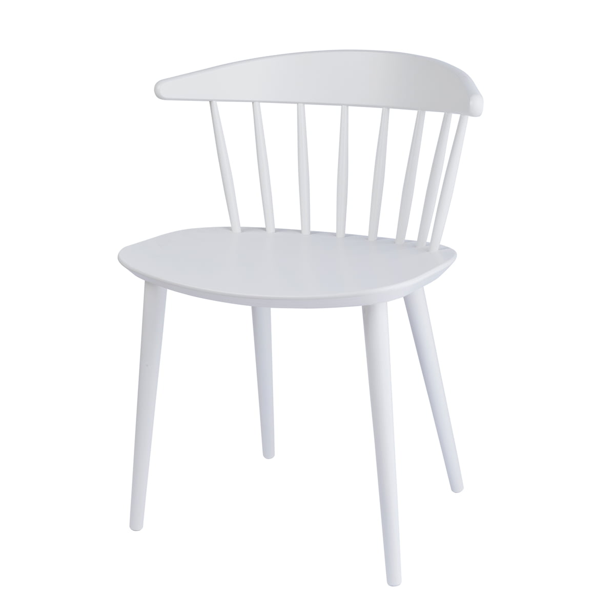 J104 Chair | Hay | Shop