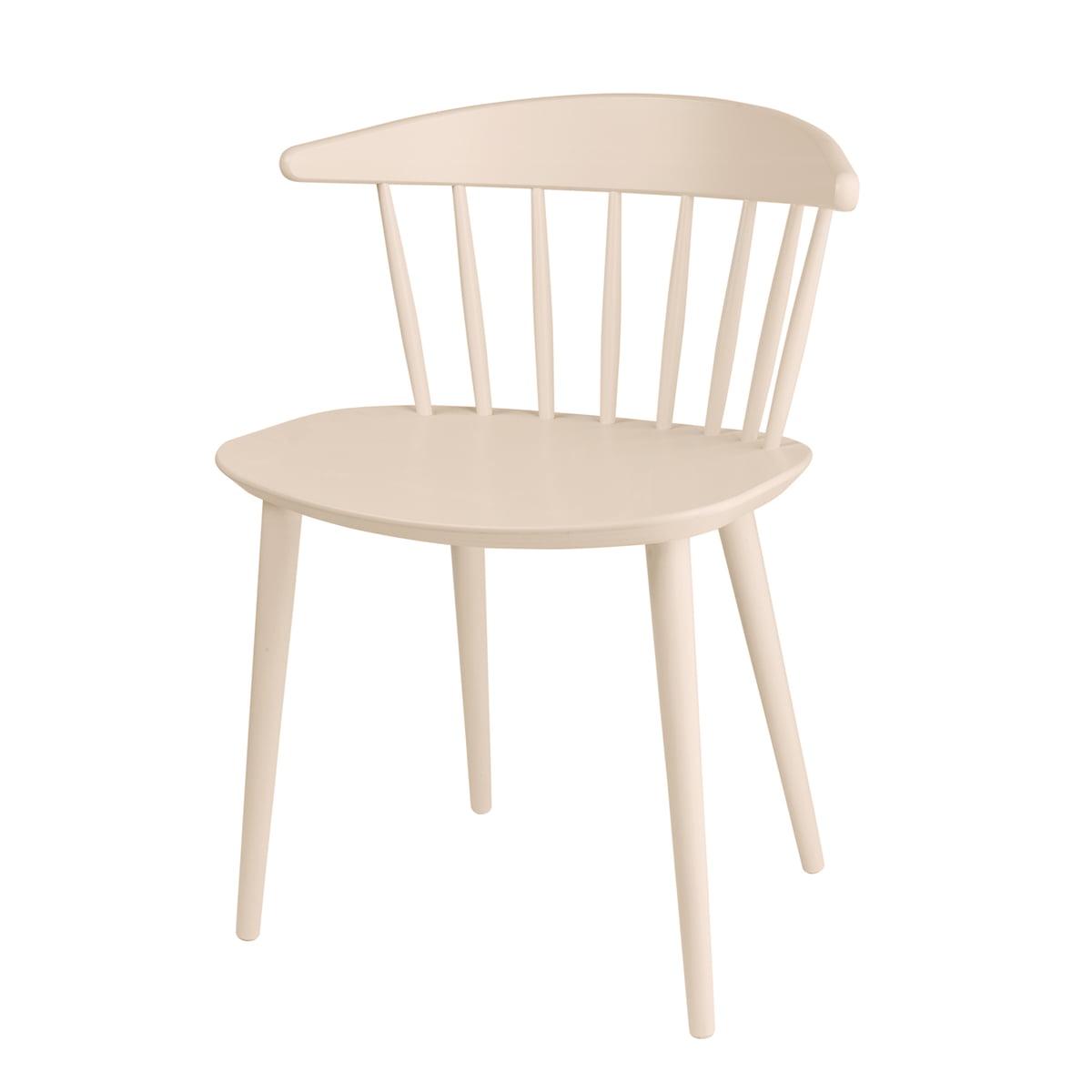 j104 chair von hay connox. Black Bedroom Furniture Sets. Home Design Ideas