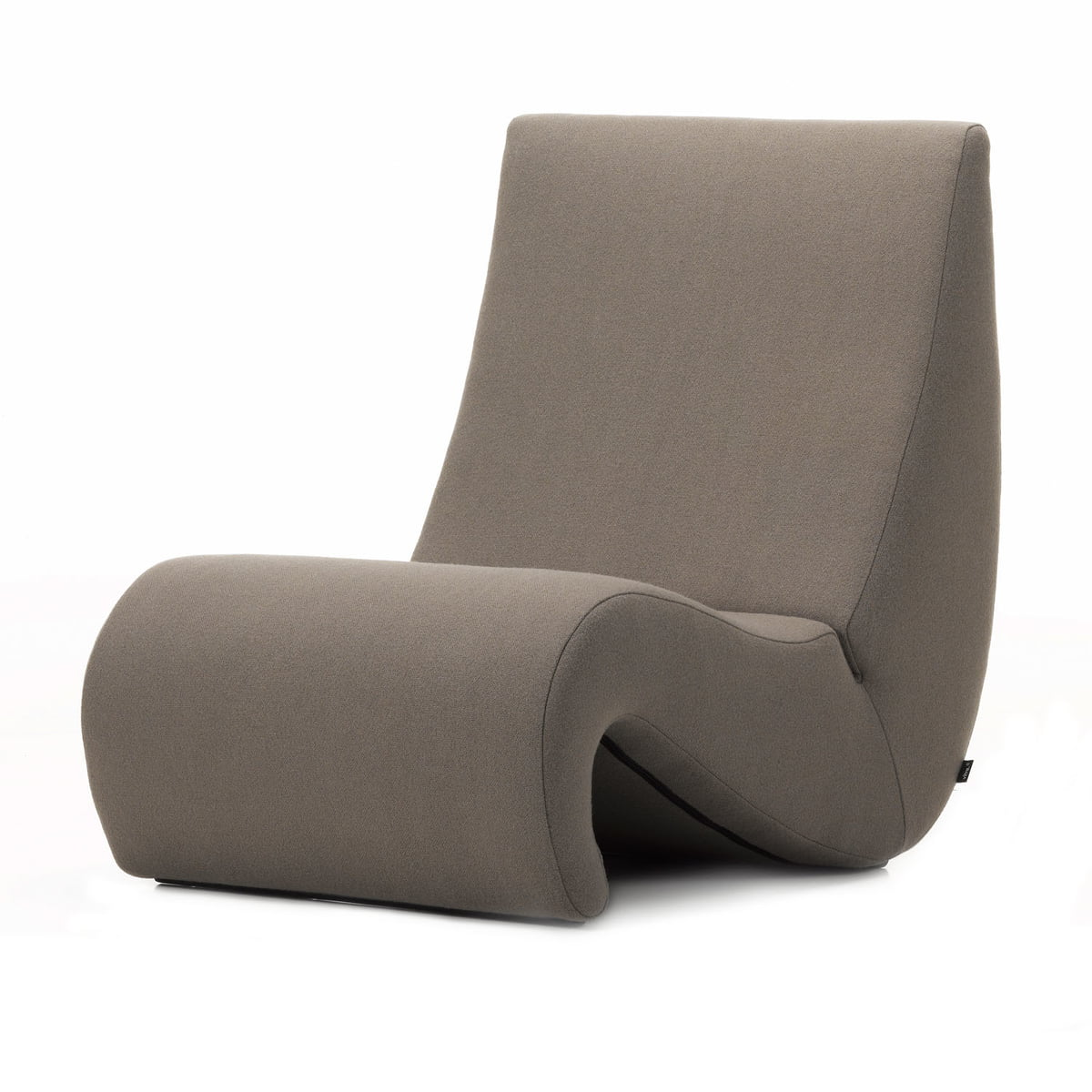 Amoebe Sessel Von Vitra Im Wohndesign Shop