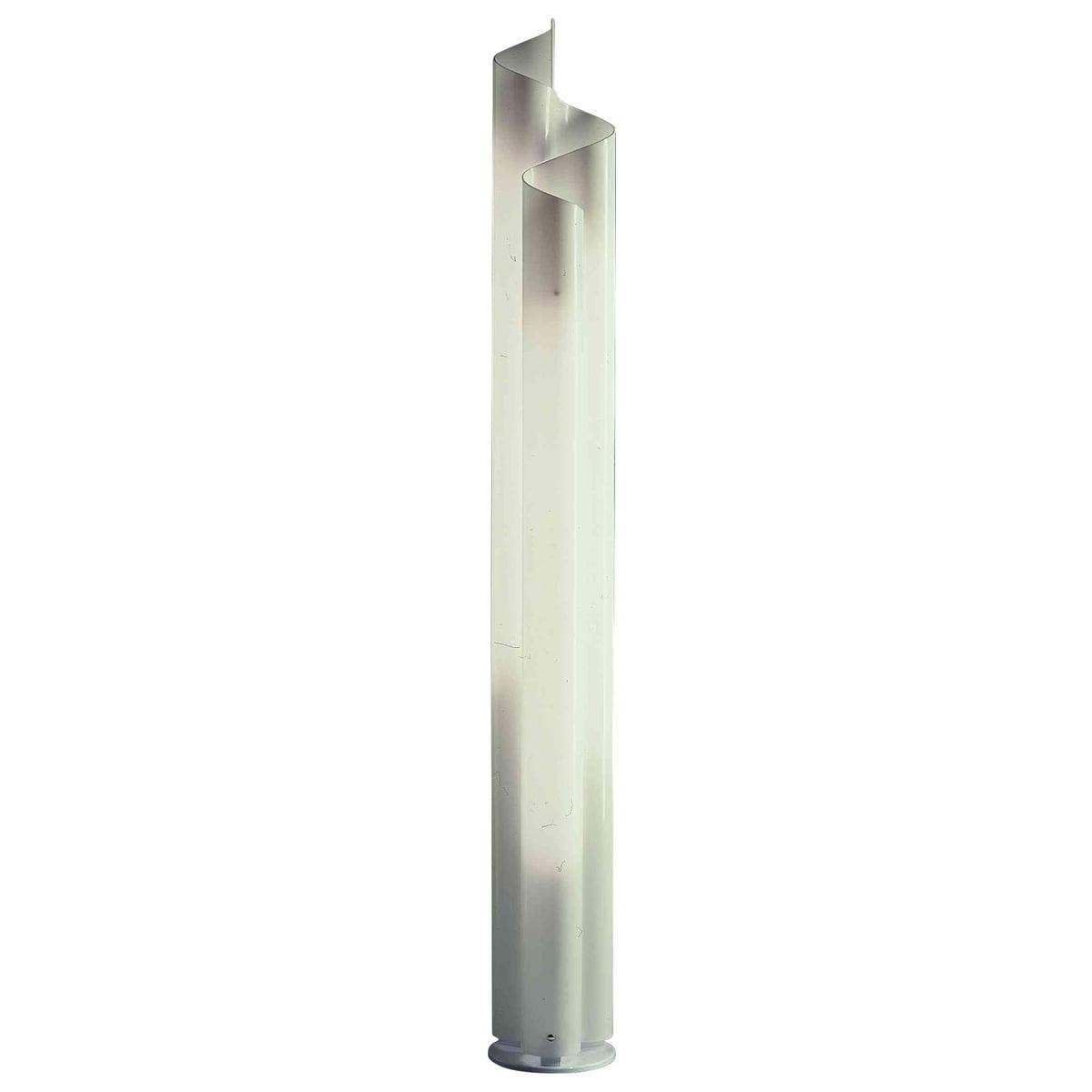 stehlampe ohne kabel free stehlampe cm holz dreibein ohne. Black Bedroom Furniture Sets. Home Design Ideas