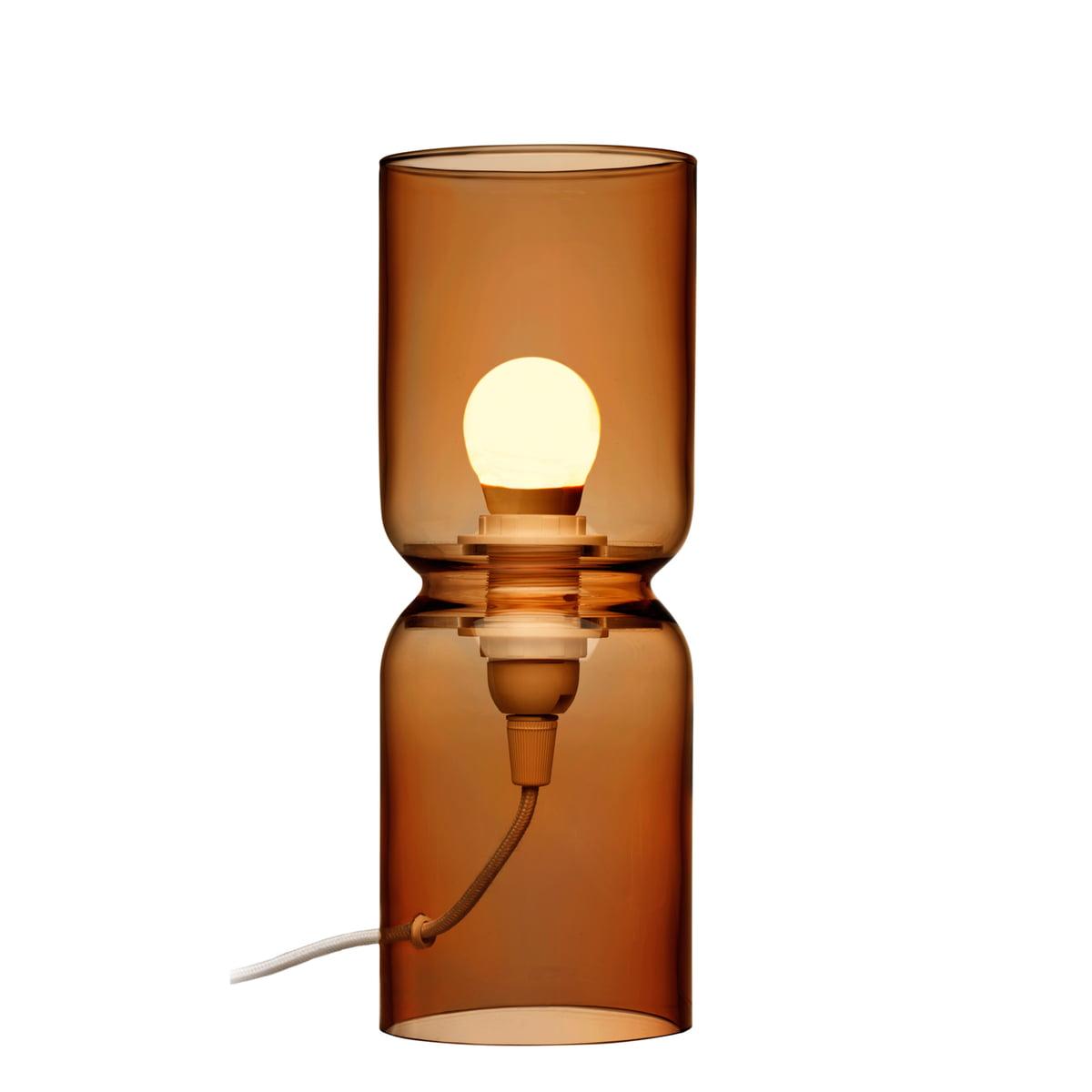 Die Iittala Lantern Leuchte Im Design Shop
