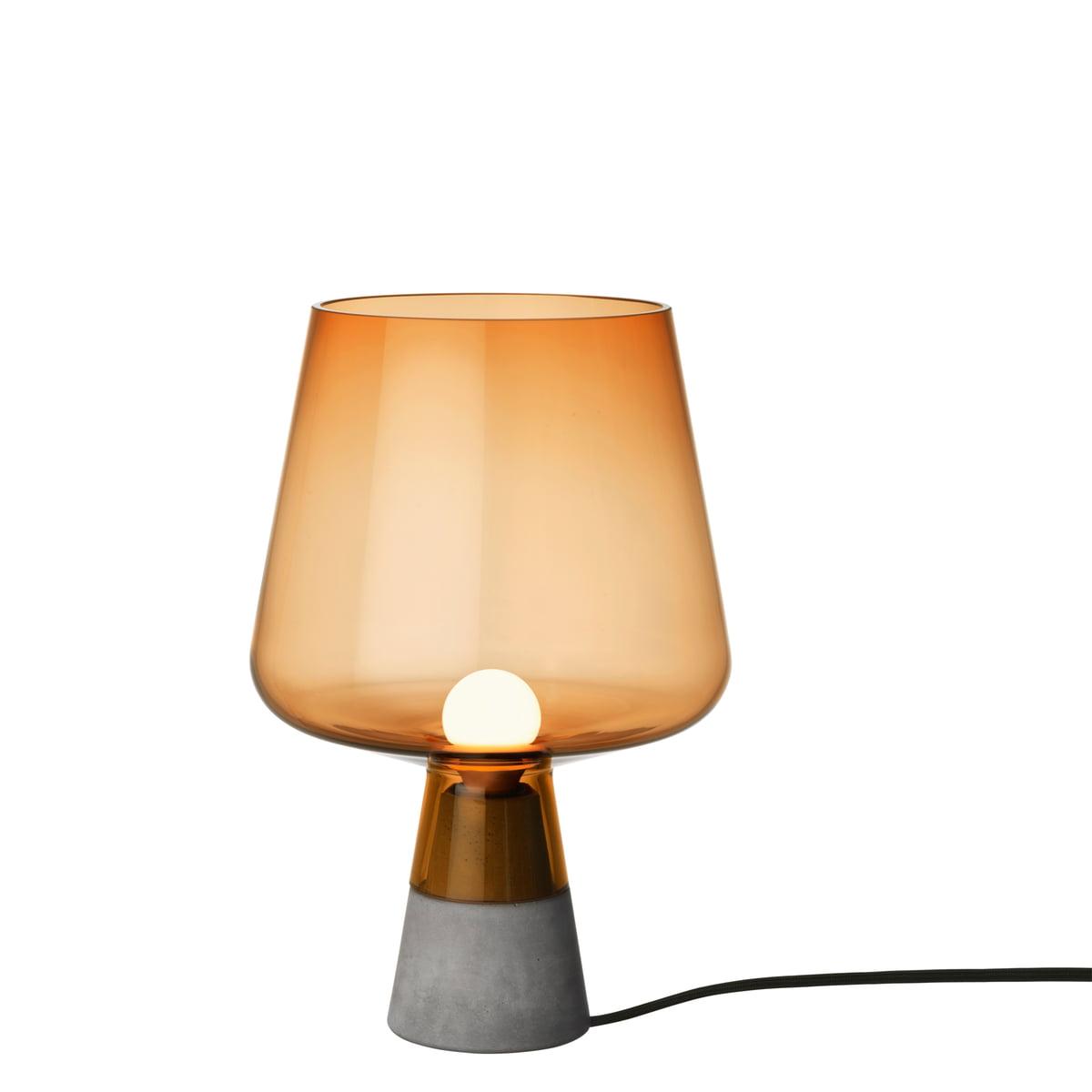 leimu leuchte von iittala connox. Black Bedroom Furniture Sets. Home Design Ideas