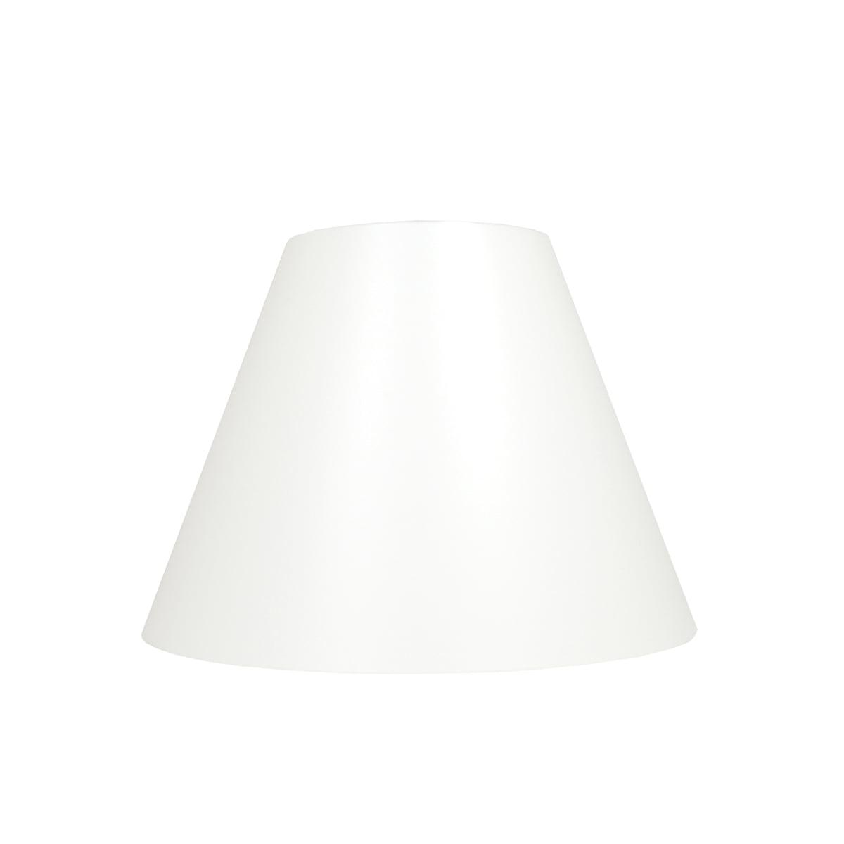 zubeh r und ersatzteile zur costanzina leuchte. Black Bedroom Furniture Sets. Home Design Ideas