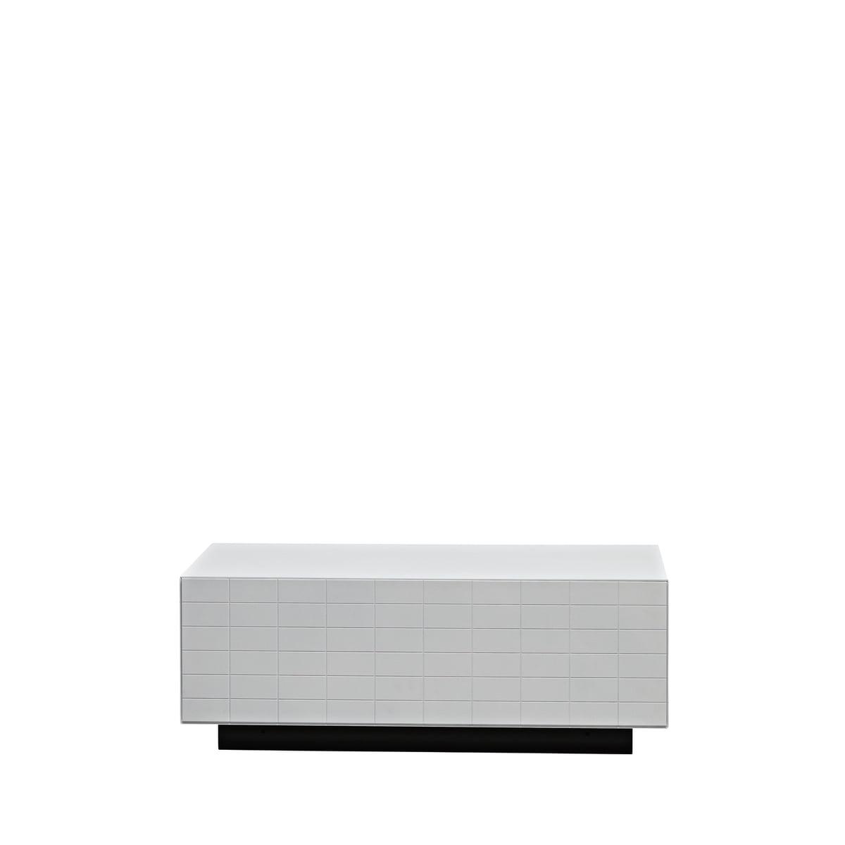 Toshi Sideboard von Casamania im Design-Shop