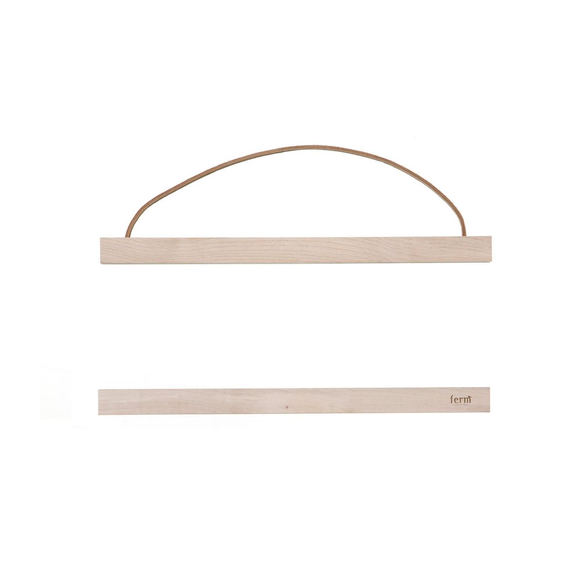 Wooden Frames von ferm Living im Design-Shop