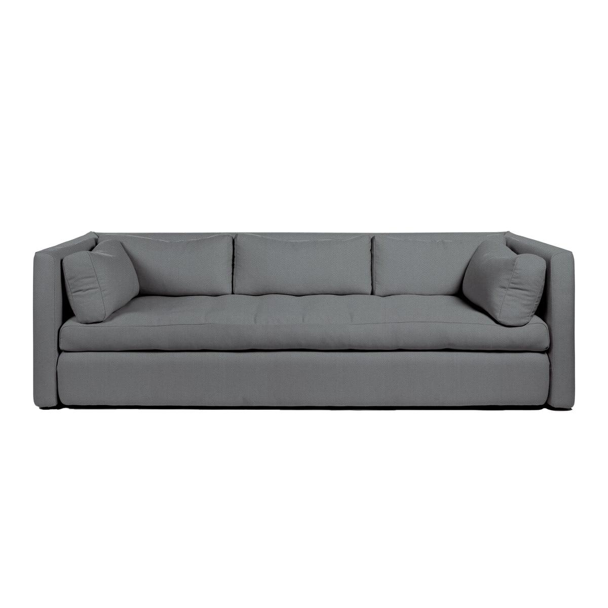 Hackney Sofa Von Hay