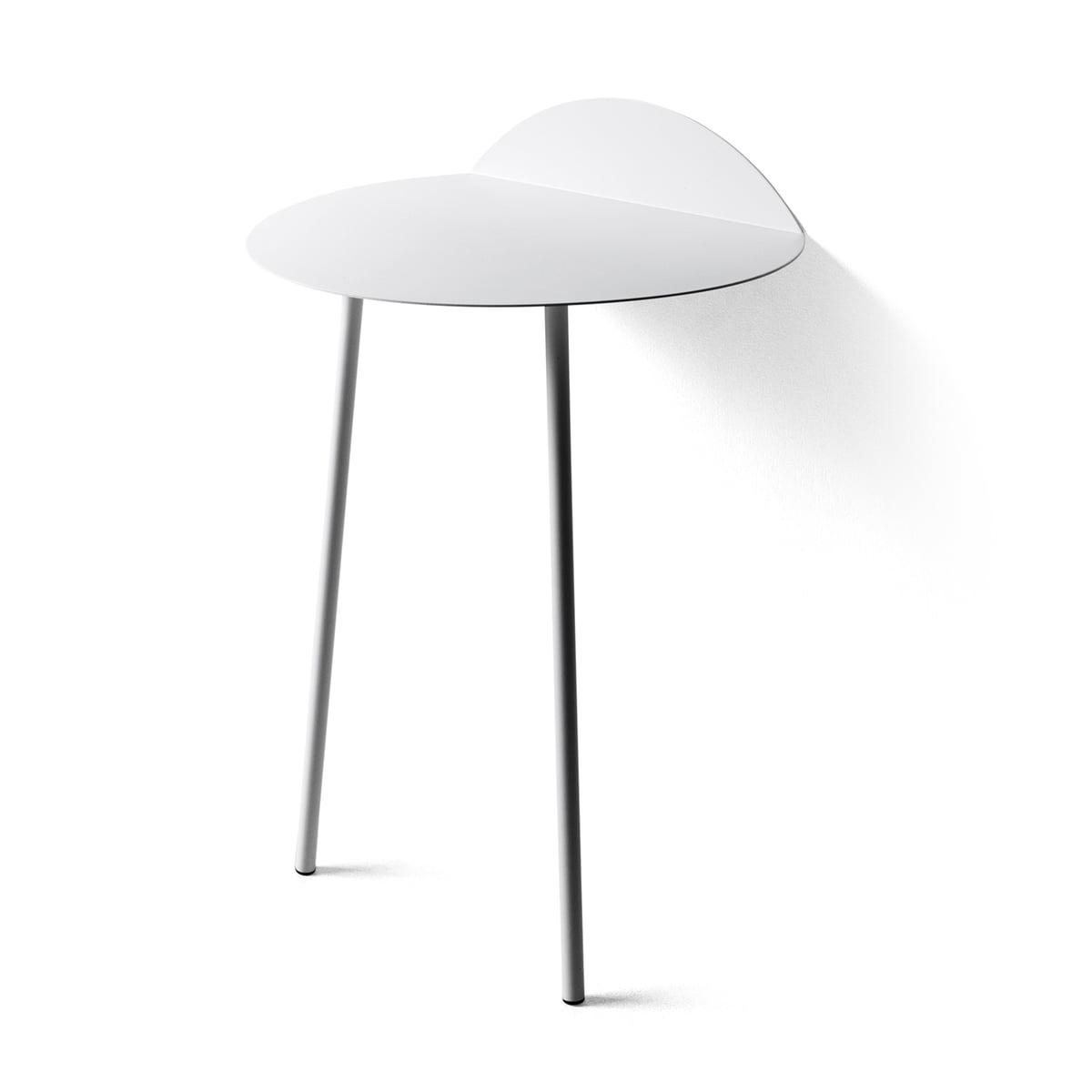 wie hoch ist ein esstisch ikea bartisch esstisch ikeambel with wie hoch ist ein esstisch. Black Bedroom Furniture Sets. Home Design Ideas