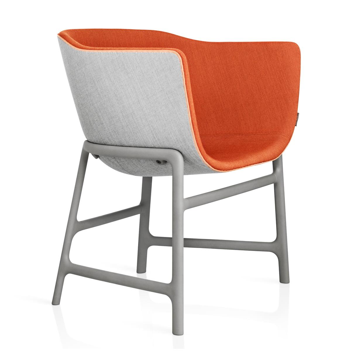 minuscule stuhl von fritz hansen. Black Bedroom Furniture Sets. Home Design Ideas