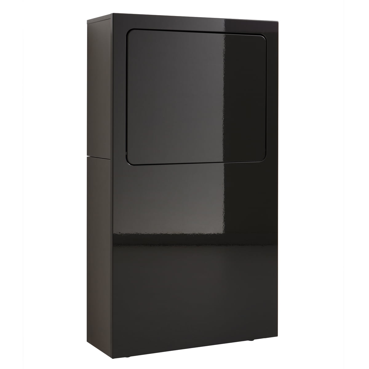 smaider sekret r von urban favourites im shop. Black Bedroom Furniture Sets. Home Design Ideas