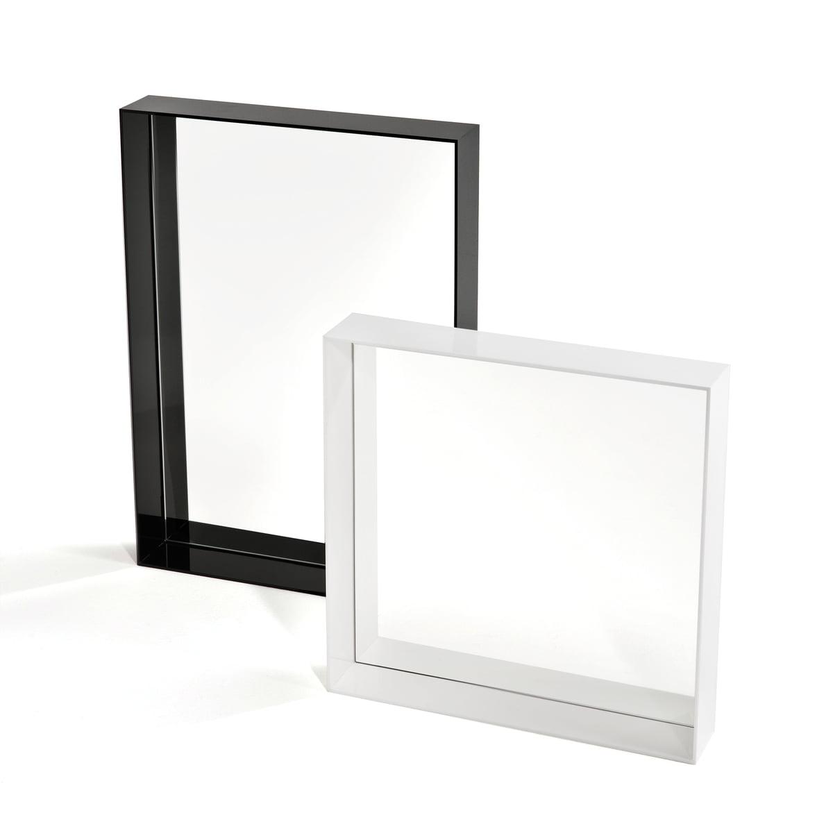 Nett 30 X 60 Gestalteter Spiegel Zeitgenössisch - Benutzerdefinierte ...