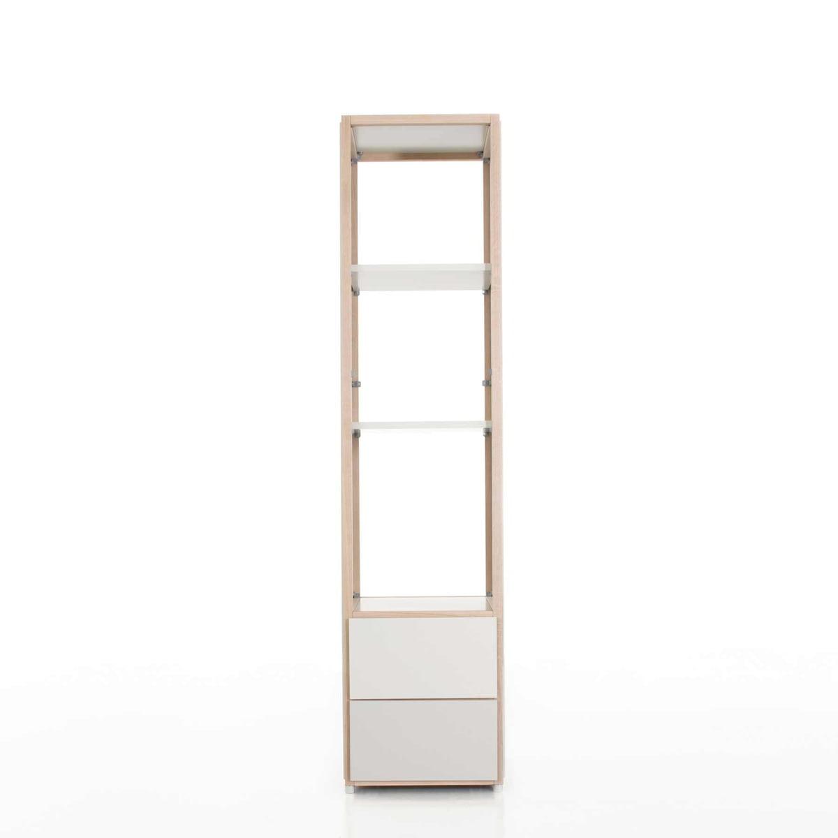 add regalturm von flötotto im design-shop