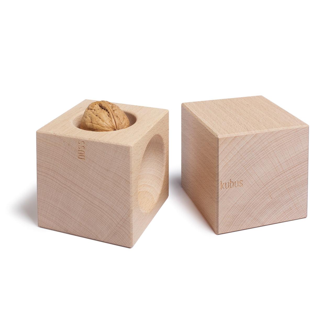 nusskubus nussknacker siebensachen shop. Black Bedroom Furniture Sets. Home Design Ideas