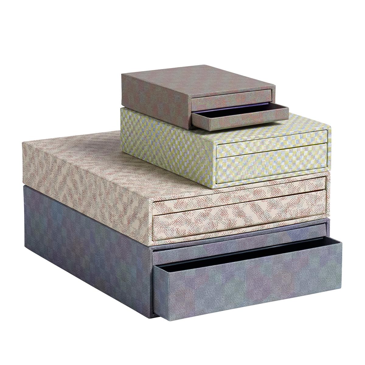 Letter Box Von Hay Im Wohndesign Shop