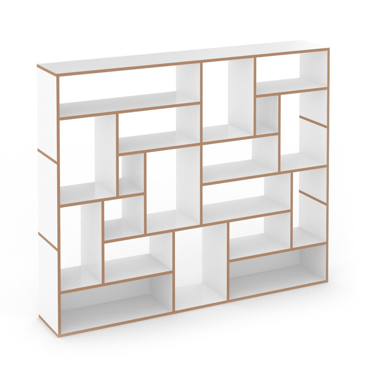 hanibal regal von tojo im shop kaufen. Black Bedroom Furniture Sets. Home Design Ideas