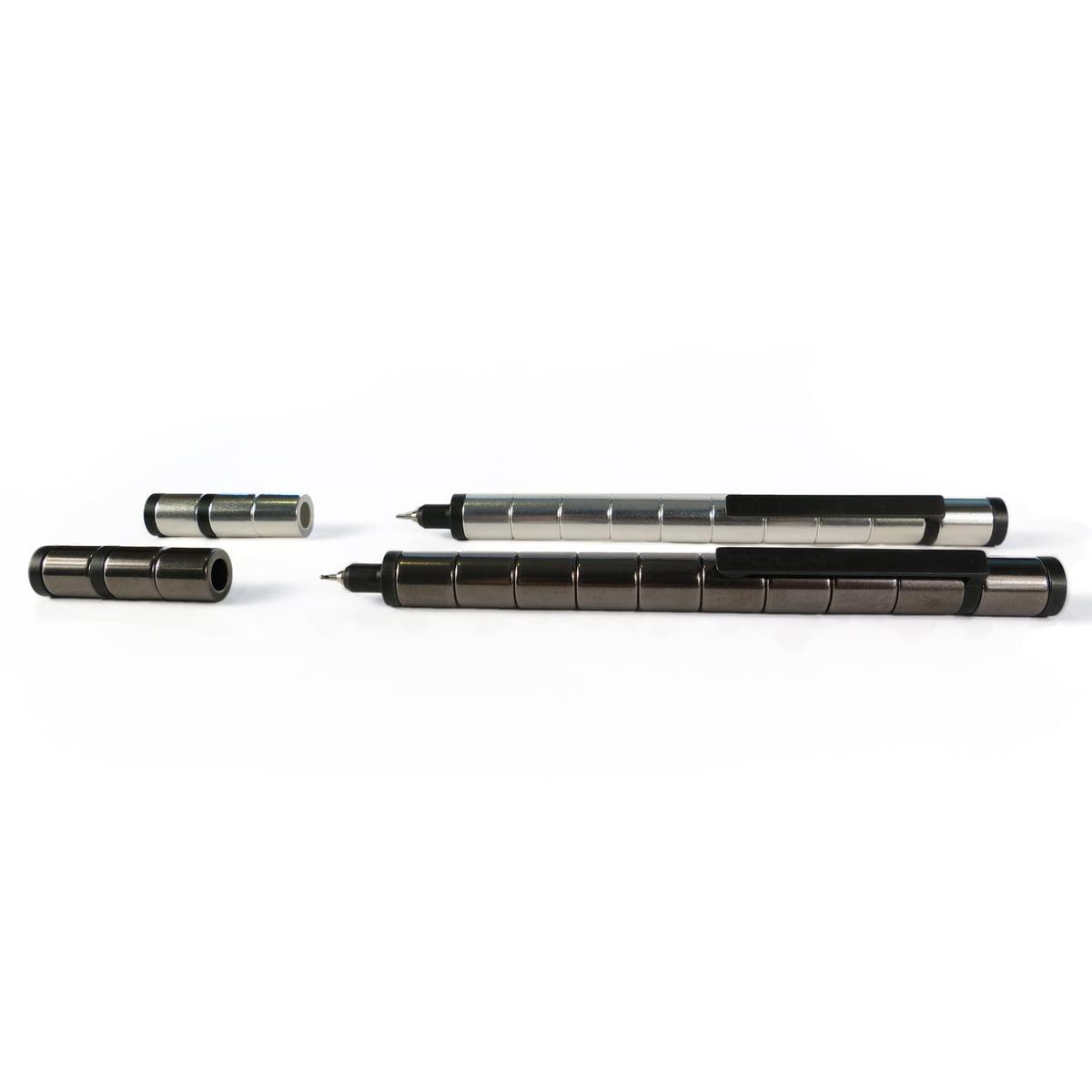 Polar Pen Stylus Von Polar Pen Connox