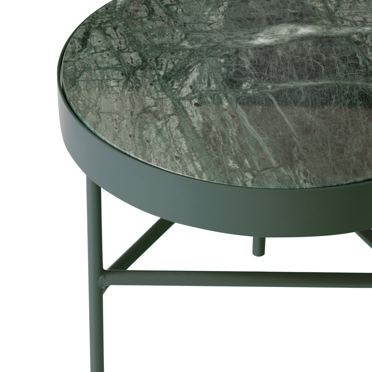 marble table von ferm living connox shop. Black Bedroom Furniture Sets. Home Design Ideas