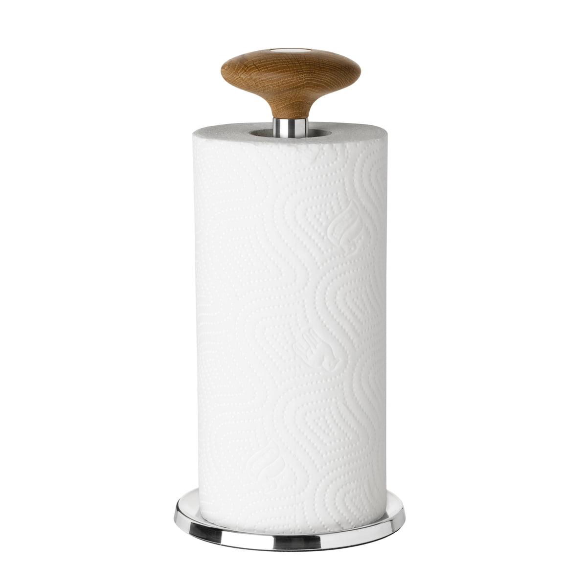 K Chenrollenhalter Holz awesome halter für küchenrolle gallery house design ideas cuscinema us