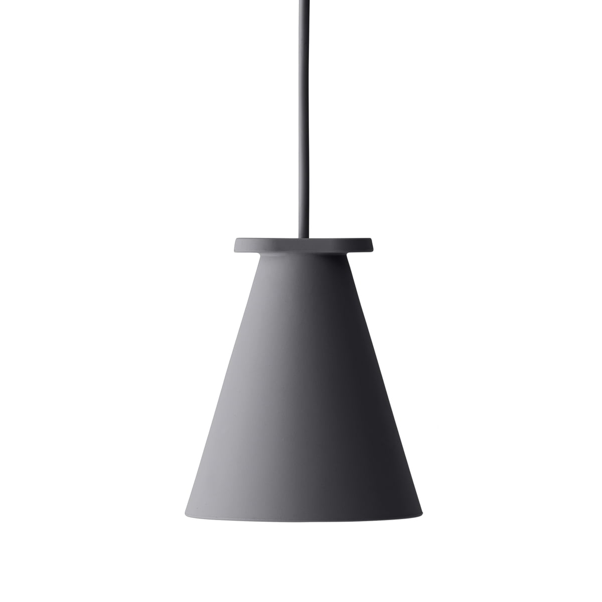 bollard leuchte von menu connox. Black Bedroom Furniture Sets. Home Design Ideas