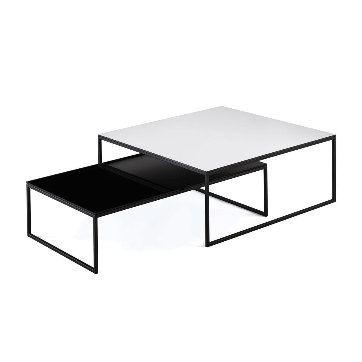 less h 15 2 couchtisch von hans hansen kaufen. Black Bedroom Furniture Sets. Home Design Ideas