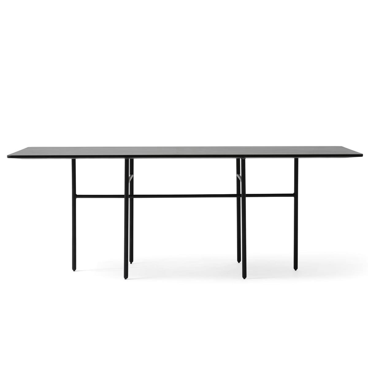 Snaregade Tisch von Menu im Shop kaufen