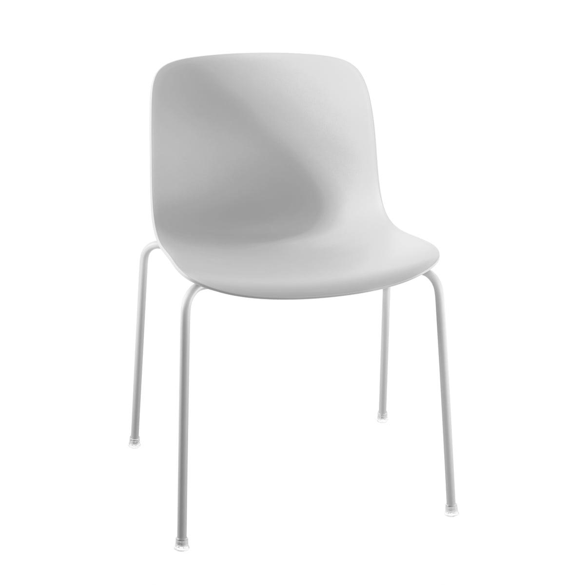 Magis PolypropylenWeiß1735 Troy Stuhl C Magis PolypropylenWeiß1735 Stuhl Stuhl Troy Magis PolypropylenWeiß1735 C Troy XwP08kNnO
