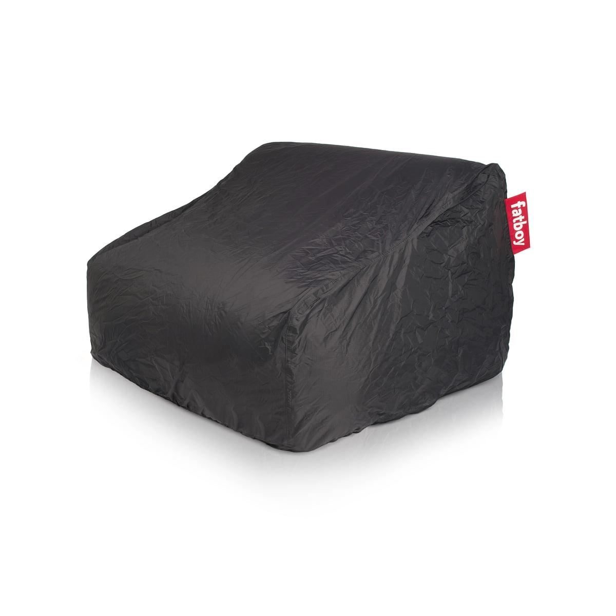 Tsjonge Sitzsack Von Fatboy Connox