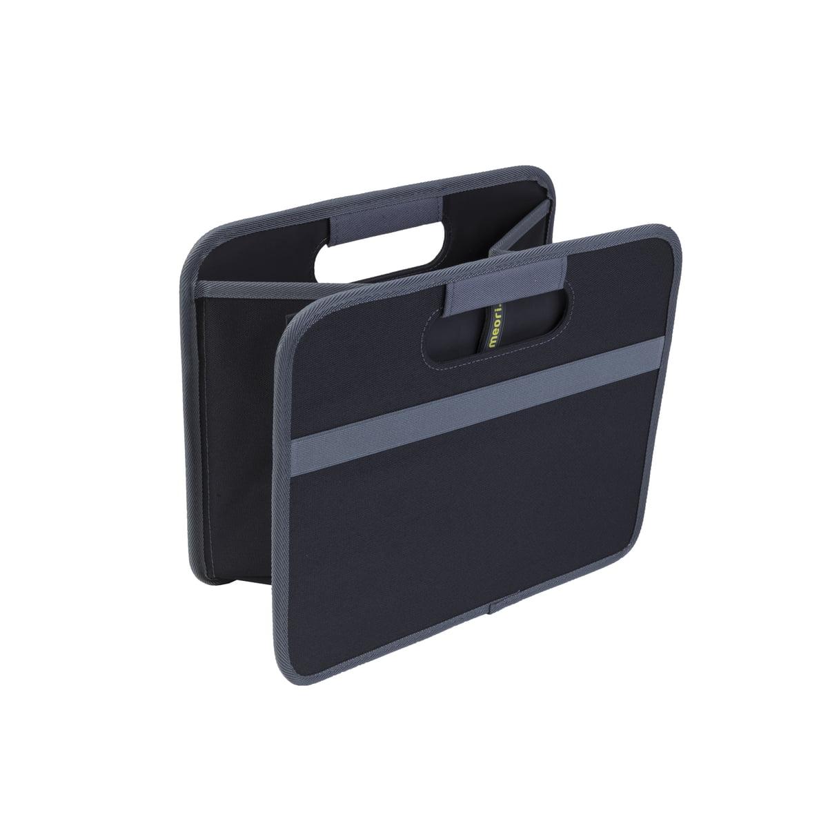 Meori faltbox uni 15 l jetzt im shop for 2 box auto indipendenti
