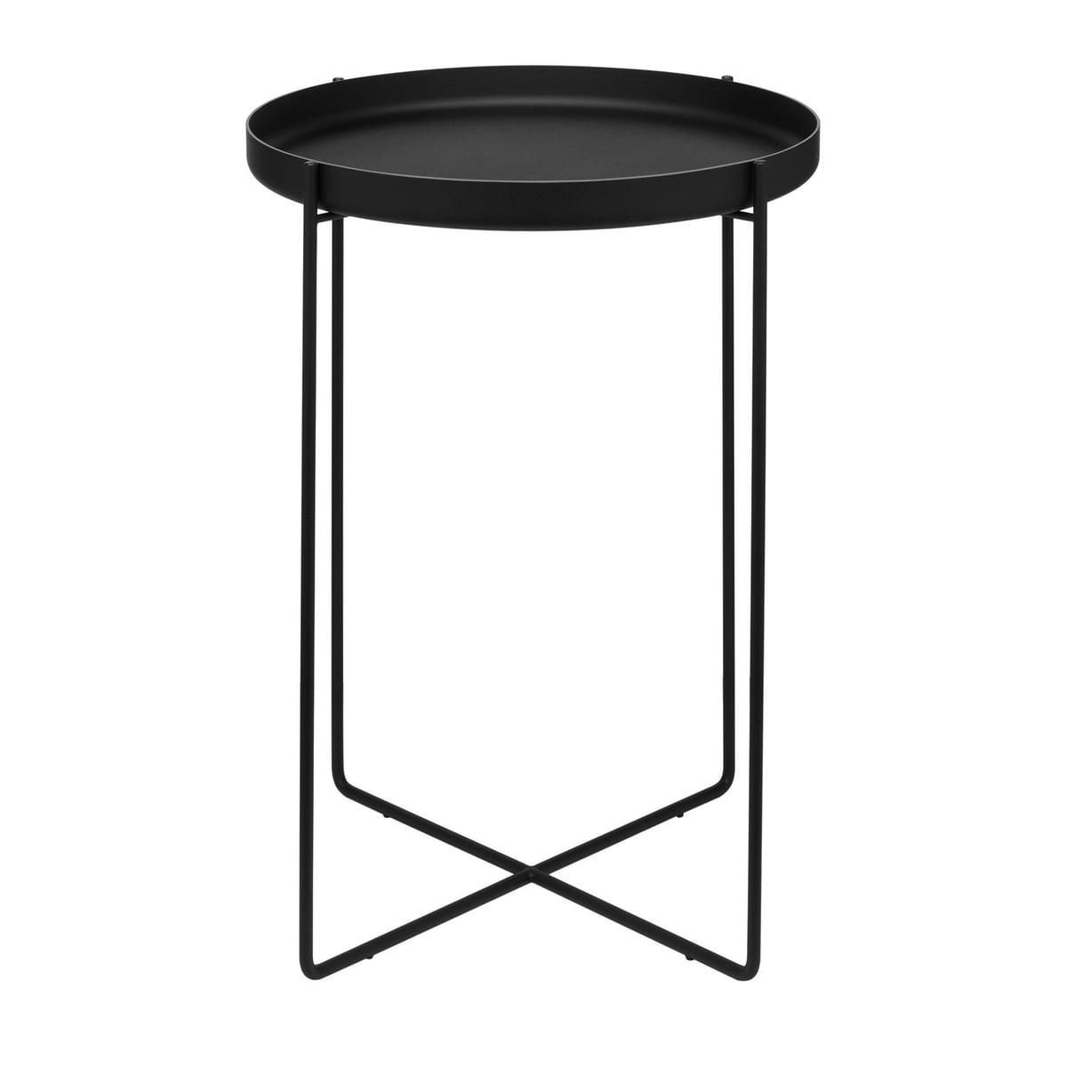 habibi beistelltisch von e15 jetzt im shop. Black Bedroom Furniture Sets. Home Design Ideas