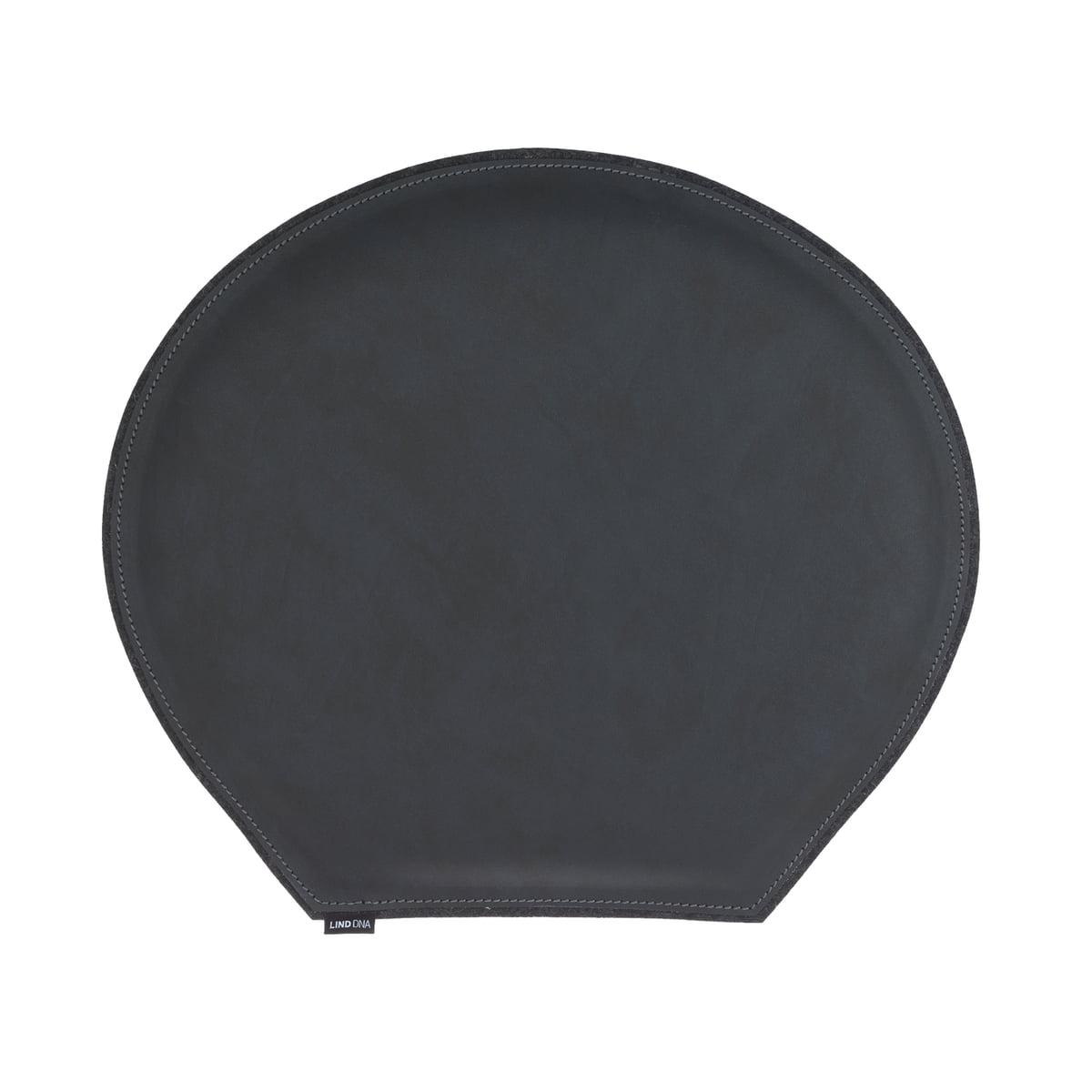 stuhlpolster f r serie 7 von linddna im shop. Black Bedroom Furniture Sets. Home Design Ideas