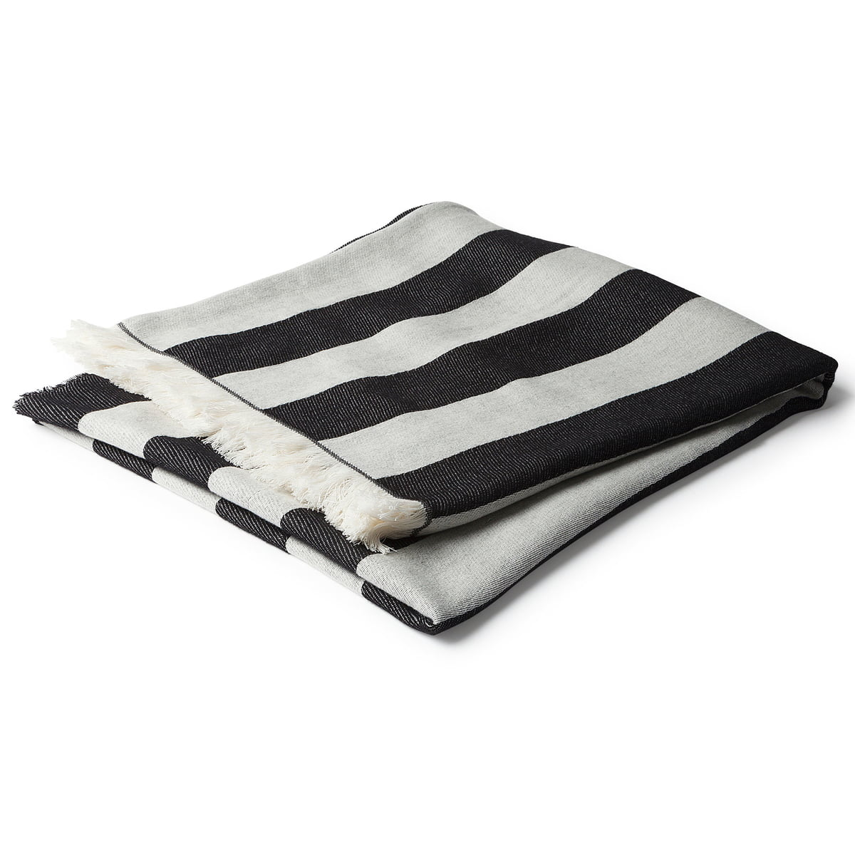wolldecke von marimekko im shop kaufen. Black Bedroom Furniture Sets. Home Design Ideas