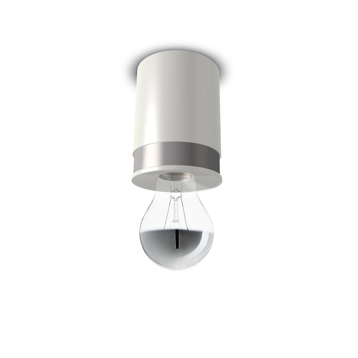 lampe an decke befestigen ohne bohren montieren und gefhrliche fehler dabei vermeiden youtube. Black Bedroom Furniture Sets. Home Design Ideas